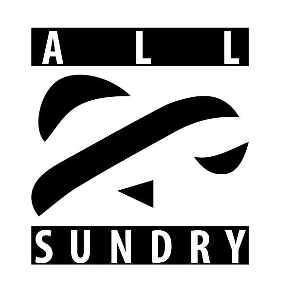 ALL & SUNDRY | Alternative-Rock Band